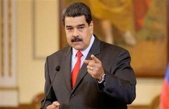 """الرئيس الفنزويلي يهدّد بـ""""الردّ بقوة"""" إذا انتهكت وحدة كوماندوز كولومبية سيادة بلاده"""