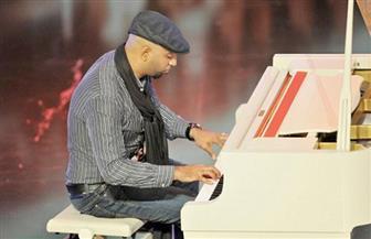 فيلم سينمائي يستعرض قصة عازف بيانو سعودي رحل قبل تحقيق حلمه