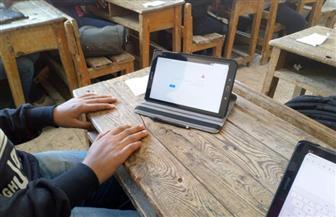 """""""التعليم"""": 97% من طلاب الصف الأول الثانوي أدوا امتحان الفلسفة والمنطق إلكترونيا"""