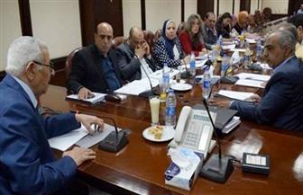 لجنة الشكاوى بالمجلس الأعلى لتنظيم الإعلام تستدعى خالد أبوبكر