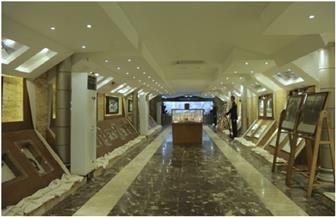 الداخلية تفتتح متحف الشرطة بالإسماعيلية عقب تطويره لسرد ملحمة رجالها ضد الاستعمار | صور