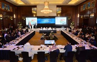 أمين عام منظمة السياحة العالمية يشيد ببرنامج الإصلاح الهيكلي لتطوير القطاع المصري