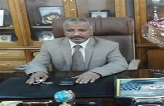 نائب رئيس جامعة الأزهر بأسيوط: لقاء مع طالبة الأزهر بالصوت والصورة قريبا للرد على الشائعات المغرضة