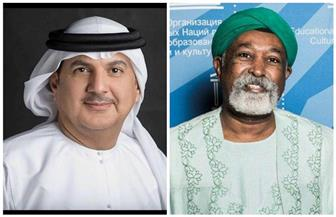 الهيئة الدولية للمسرح تدعم مهرجان شرم الشيخ الدولي للمسرح الشبابي
