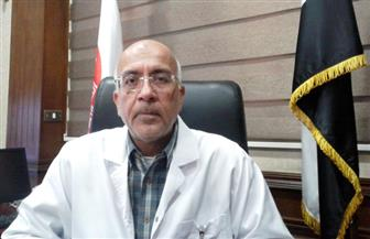 مدير معهد القلب يحذر من تناول المنشطات والهرمونات