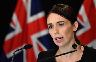 نيوزيلندا وأستراليا تقللان من شأن تباين سياستيهما حيال الصين