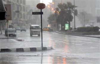 القاهرة تستعد لموجة الطقس المقبلة وترفع حالة الطوارئ