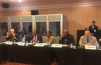"""""""التخطيط"""": يجب إجراء تحولات هيكلية بالاقتصادات الإفريقية لتحقيق التنمية المستدامة"""