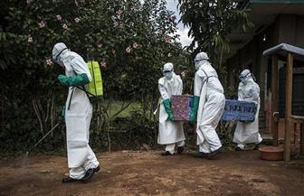 منظمة الصحة تجلي 49 من موظفي مكافحة الإيبولا في الكونجو بسبب تدهور الأمن