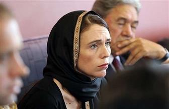 المدير العام للإيسيسكو يدعو لمنح رئيسة وزراء نيوزيلاندا جائزة نوبل للسلام