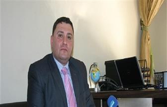 مستشار بمجلس الوزراء السوري: قرار ضم الجولان لإسرائيل تهديد للأمن والسلم الدولي