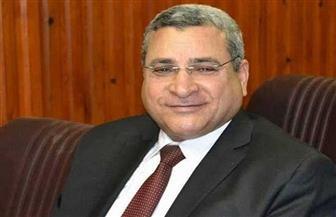 الأزهر: التحقيق مع الأستاذ الجامعي مروج شائعة اغتصاب طالبة أسيوط
