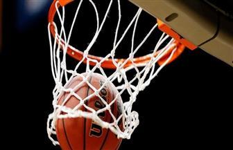 اليوم.. انطلاق بطولة مصر الدولية لكرة السلة