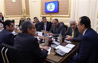 """""""متحدث الوزراء"""": امتحانات مايو لن تحتمل أي أخطاء وفي حالة عدم جاهزية النظام سيتم اللجوء للامتحانات الورقية"""