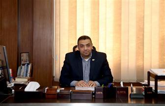 عماد دوس: السوق المصري الأقوى في المنطقة العربية والشرق الأوسط.. وهناك طلب متراكم على الوحدات السكنية