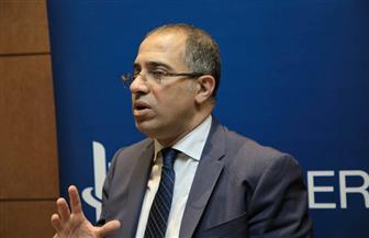 أحمد شلبي: تفاوت العمولات بين شركات التسويق العقاري يسبب مشكلات