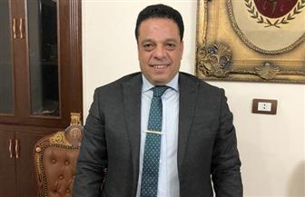 نائب ائتلاف حب الوطن: الجولان سورية.. وإعلان ترامب أكذوبة