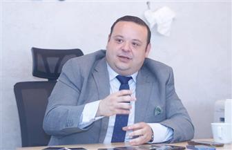 الشهاوي: لن يحدث ركود بالسوق العقاري المصري.. والمنافسة قوية بالساحل الشمالي