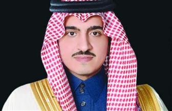 مهرجان تراث الشعوب ينطلق في السعودية بمشاركة طلاب مصر و23 دولة