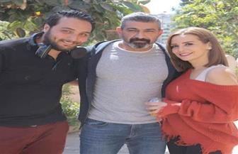 """الإفراج عن ياسر جلال في """"لمس أكتاف"""".. وشقيقته تبيع المنزل"""