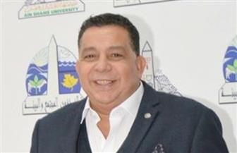إعادة فتح باب الترشح لموظفي جامعة عين شمس للالتحاق بدورات أكاديمية ناصر العسكرية
