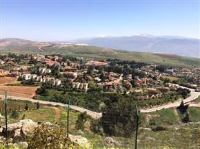 طائرات هليكوبتر إسرائيلية تستهدف 3 مواقع في القنيطرة بسوريا وإصابة اثنين