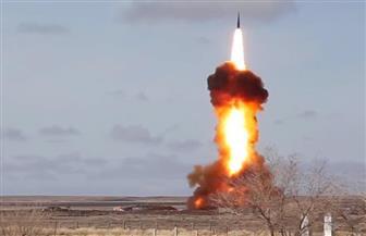 الهند تختبر صاروخا مضادا للأقمار الصناعية بنجاح