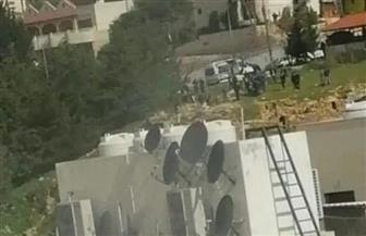 الفرنسية: العثور على نجل السفير الليبي في عمان ميتا.. وترجيح انتحاره