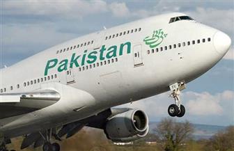 باكستان تفتح مجالها الجوي بالتزامن مع تراجع حدة التوتر مع الهند