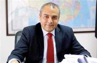 هيئة تنمية الصادرات تفوز بدرع التميز الذهبي كأفضل مؤسسة حكومية ذكية عربيا