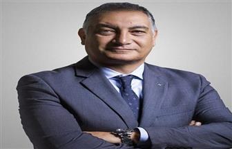 أشرف عز الدين: القيمة الإيجارية للوحدات التجارية والإدارية تضاعفت بعد تعويم الجنيه