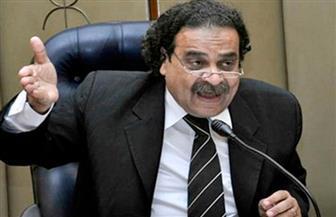 فريد زهران: «التنسيقية» تجنبت التحول إلى منبر سياسي حزبي