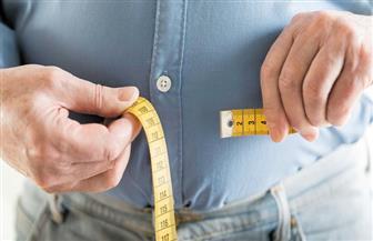 مفاجأة.. عمليات شفط الدهون ليست للتخسيس وإنما لهذه الحالة فقط