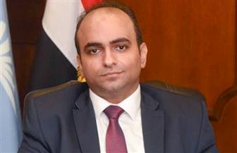 انطلاق البرنامج القومي للمسئول الحكومي المحترف بالإسكندرية