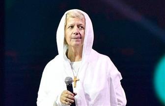 «نصف الدنيا» تنفرد بالحوار مع «الأم تيريزا المصرية» ماما ماجى | حوار