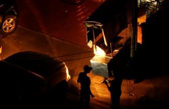 فنزويلا تعلق الدراسة والعمل اليوم بسبب أزمة انقطاع الكهرباء