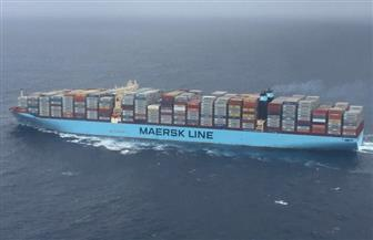 """""""البحرية المالطية"""": السيطرة على سفينة تجارية خطفها مهاجرون"""