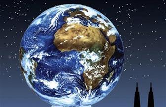 أحد منظمي الاحتفال بساعة الأرض: الهدف توفير الكهرباء والحفاظ على الطبيعة