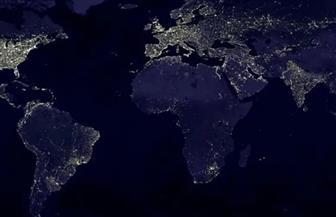 """بركة السبع بالمنوفية تعلن المشاركة في """"ساعة الأرض"""".. السبت المقبل"""