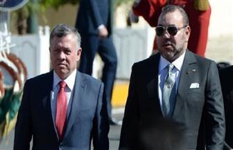 """المغرب والأردن: قرار إسرائيل بضم الجولان """"باطل"""""""