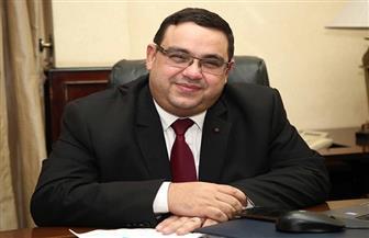 """""""الهيئة العامة للاستثمار"""": مصر تنتهي من برنامج الإصلاح الاقتصادي فى يونيو الجاري"""