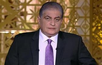 أسامة كمال: مصر لعبت دورا مؤثرا في تحقيق السلام بجوبا