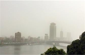 الطقس اليوم.. معتدل بالقاهرة والوجه البحري ولطيف على السواحل الشمالية ومائل للحرارة في الصعيد