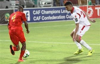 النجم الساحلي التونسي يتعادل مع المريخ السوداني ويتأهل لنهائي البطولة العربية