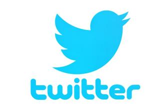 اختراق حساب جاك دورسي الرئيس التنفيذي لتويتر