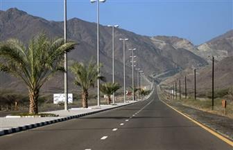 سلطنة عمان الأولى عالميا في رحلات الطرق البرية