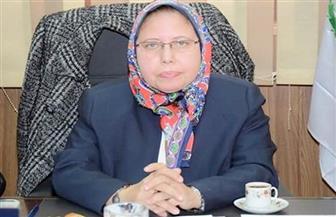 زاهى حواس ضيف شرف مؤتمر جامعة المنصورة لتنشيط السياحة في الدلتا