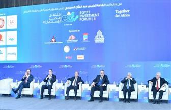 شركة المقاولون بشمال إفريقيا: الحكومة المصرية تحررت من الفكر البيروقراطي