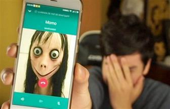 """""""مومو"""" لعبة تثير الرعب والجدل.. نفسيون: تهدد حياة الأطفال.. وكريمة: حرام شرعا"""