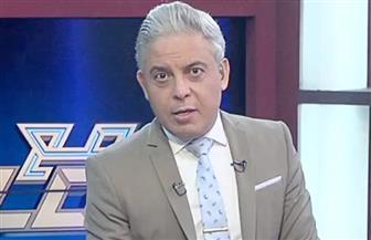 """زوجة شقيق معتز مطر تطالب بإسقاط الجنسية المصرية عنه: """"يربطنا به صلة الدم فقط"""""""
